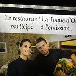Photo of La Toque D'or