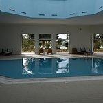 Photo de Saphir Palace & Spa
