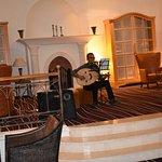 Saphir Palace & Spa Foto