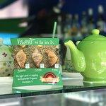 Caffetteria del Parco照片