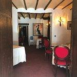 Foto de Hotel Casa del Maco