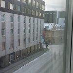 Photo de Thon Hotel Tromso