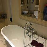 Photo de The Bushmills Inn Hotel