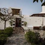 Photo de Villa El Inti