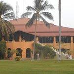 Photo of Kairaba Beach Hotel
