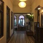 Photo de Casa Colombo