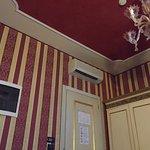 Photo of Hotel Belle Epoque