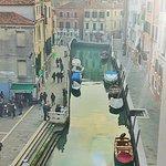 Foto de Hotel Papadopoli Venezia MGallery by Sofitel