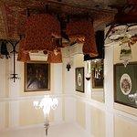 Photo of Best Western Premier Kaiserhof Wien