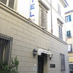 Photo of Hotel Nuova Italia