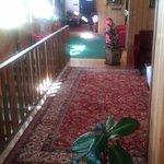 Foto de Hotel Garni Zeni