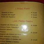 Photo of Gerry's Food - Ristorante Pizzeria Da Gerry