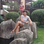 Foto di Yuhai Internationl Resort