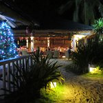Photo of Malapascua Exotic Bar & Restaurant
