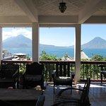 Foto de Hotel Sueno Real