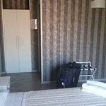 Photo of Nuovo Hotel del Porto