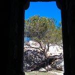 Photo of Castillo de Santueri