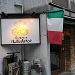 Photo of Il Bianco