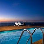 Alexander Tel-Aviv Hotel Foto