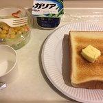 Photo de Hotel Star_Plaza Ikebukuro