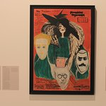 Photo de Musée d'art moderne d'Istanbul
