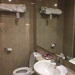 Photo of Hotel Dafam Semarang