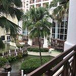 Photo of Hotel Bangi-Putrajaya