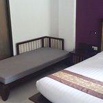 Photo de Railay Princess Resort and Spa