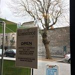 Photo of Limetree Cafe