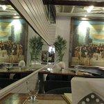 Crystal Restaurant Photo