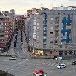 Photo of Exe Oviedo Centro