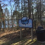 DeGray Lake Resort State Park Foto