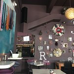 Photo of R Cafe