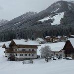 Hotel Schwaigerhof Foto