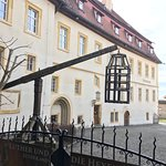 Ausflug nach Rothenburg o.d.T.