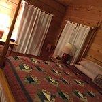 Murphin Ridge Inn Foto