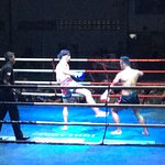 Photo of Khao Lak Muay Thai