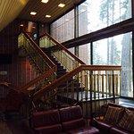 Hotel Rantapuisto Foto