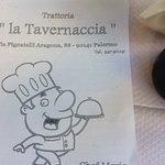 Photo of La Tavernaccia - Da Mario