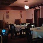 Bilde fra Pal's Restaurant