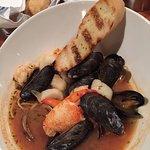 Photo of Crow's Nest Marina Restaurant & Tavern
