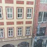 Platzl Hotel Foto