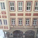 Foto de Platzl Hotel