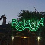 Photo of Bolacua All Inclusive