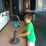 Photo de McWane Science Center