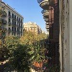 Photo of BarcelonaBB