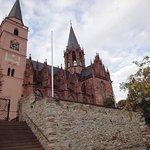 St. Katharinen Foto