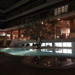 Photo of Samui First House Resort