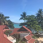 Photo of Samui First House Resort