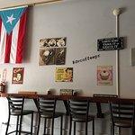 Dulcis Vita Bakery and Coffee Shop
